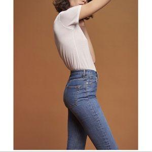 Everlane - Modern Boyfriend Jeans